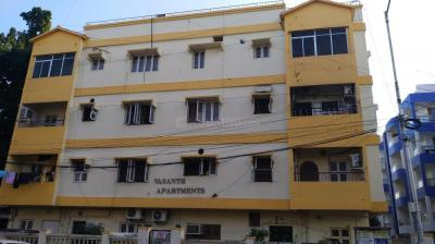 Gallery Cover Image of 935 Sq.ft 2 BHK Apartment for buy in Vasanth Apartments, T Nagar for 10000000