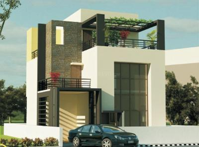 Gallery Cover Pic of RZone Surya Enclave