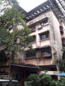 Gallery Cover Pic of Ramdas Apartment