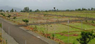 Residential Lands for Sale in Merit Land Govind Nagari