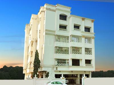Gallery Cover Pic of SB Bhagwan Nivas