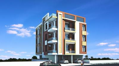 Gallery Cover Pic of Aashish RD Enclave