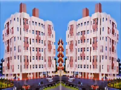 Gallery Cover Pic of Surana Poonam Garden