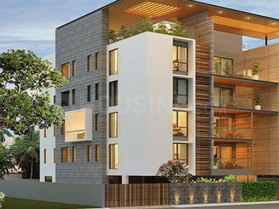 Israni Home 3