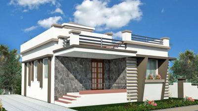 Gallery Cover Pic of Sanskar Homes  3