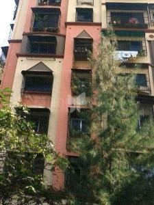 Gallery Cover Image of 600 Sq.ft 2 BHK Apartment for rent in Ostwal Ornate, Bhayandar East for 15000