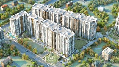 Hyde Park Premium Apartment