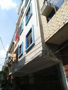 N K Homes -10