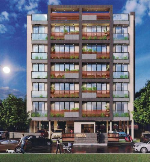 Gallery Cover Pic of Shree Hema Apartments
