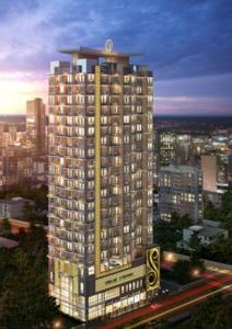 Shelaji Group Avenues