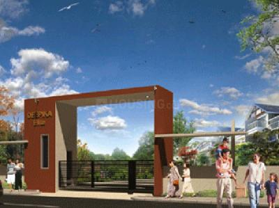 Gallery Cover Image of 1500 Sq.ft 2 BHK Independent Floor for rent in Deepika Elite, Electronic City for 13000