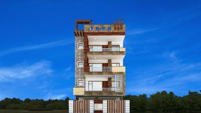 Shreenath Homes 5