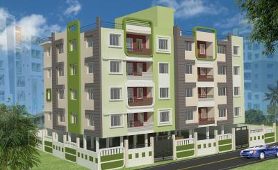 Gallery Cover Pic of Sweta Apartment