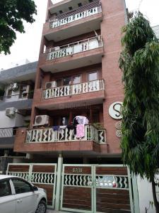 Mahender Jain & Company Strawberry Homes