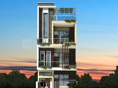Gallery Cover Pic of Apoorva Homes A 39