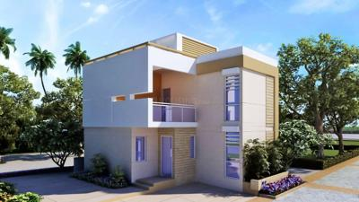 Gallery Cover Pic of Pacifica Aurum Villas
