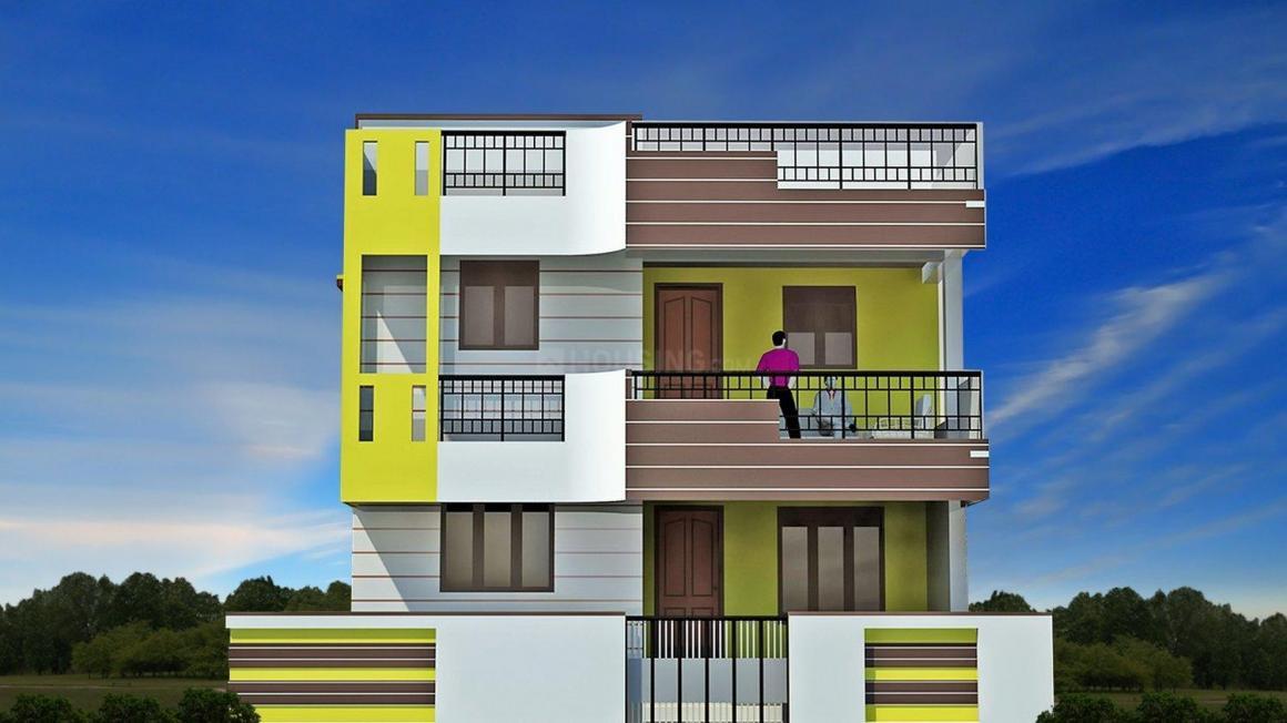 Gallery Cover Pic of Haryali Floors 1