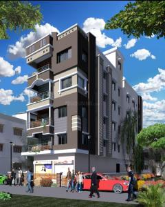 Gallery Cover Pic of Biswanath Apartment