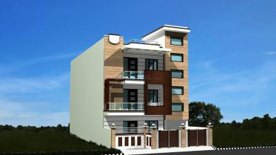Rajdhani Palm Residency 1