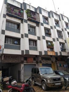Gallery Cover Image of 1250 Sq.ft 2 BHK Apartment for rent in PS House, Hadapsar for 16250
