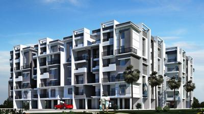 Gallery Cover Pic of Orange Tangrilla Homes
