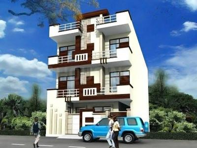 Gallery Cover Pic of BS Floors B1341