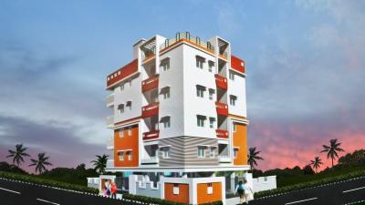 Gallery Cover Pic of Madhu Shirdi Sai Nikethan