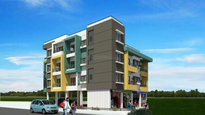 Gallery Cover Pic of Ekta Enclave I