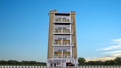 Rajdhani Home 1