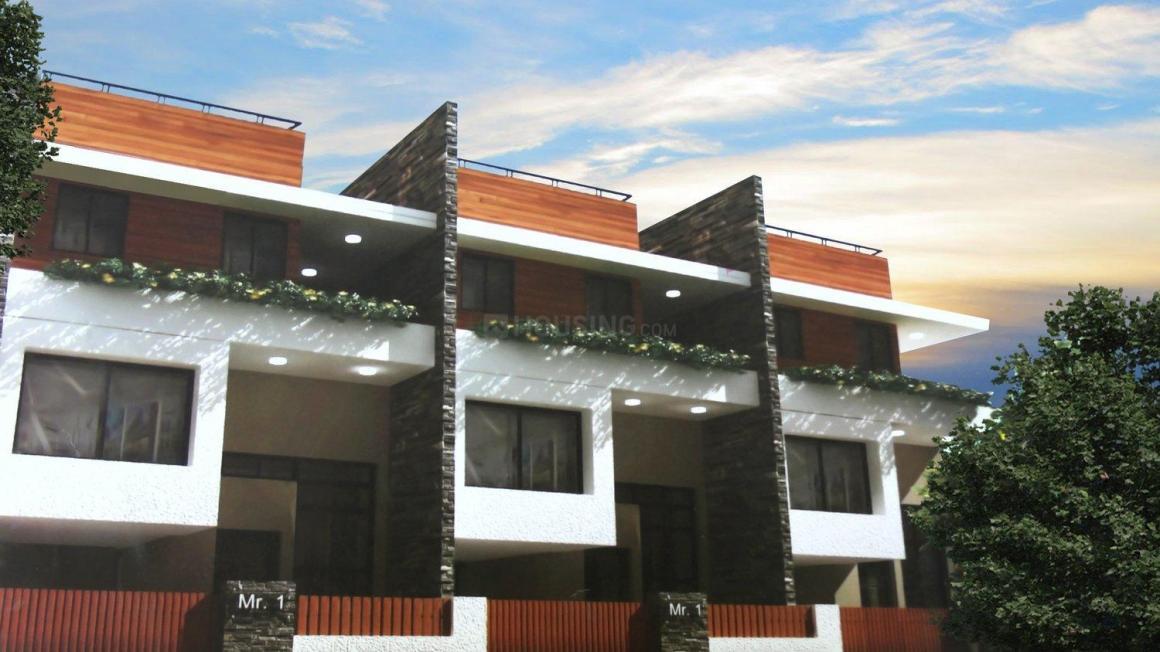 Gallery Cover Pic of Kalani Treasure Town