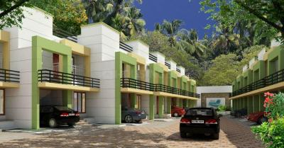 Residential Lands for Sale in Coral Amazon