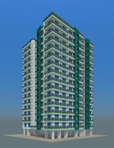 Property in Vasai East, Vasai | 2155+ Flats/Apartments, Houses for