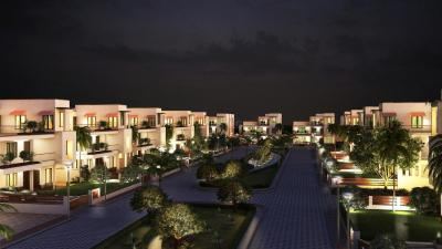 Gallery Cover Pic of Amrit Pebble Bay Dream Villas Phase IV