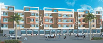 Dwarika Avenue