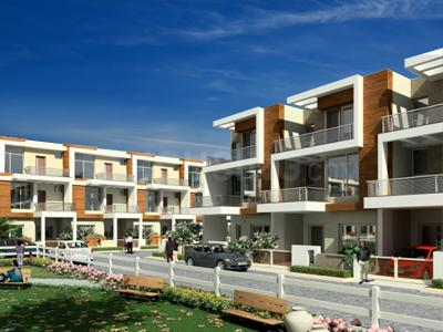 Gallery Cover Pic of Star Park - Triplex