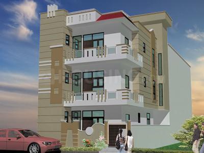 Neelkanth Homes