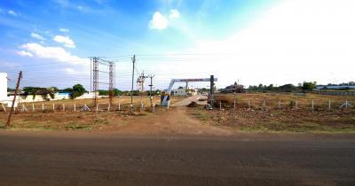 Residential Lands for Sale in Chhoriya R M Dhariwal President Park Nipani Plotting