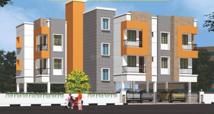 Gallery Cover Pic of Kalyan Nithya Vaibhav 2