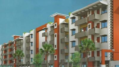 Gallery Cover Pic of Sriven Rag Metropole