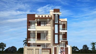 Karan Builder Floor - 1