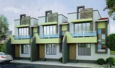 Gallery Cover Pic of OM Saraswati Sankul Villa