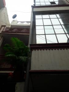 Gallery Cover Image of 1000 Sq.ft 1 BHK Apartment for buy in Enclave, Sector 66 for 2000000