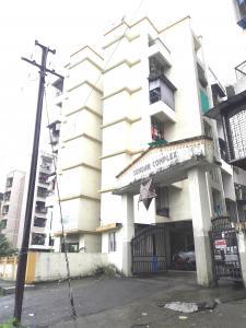 Sundar Complex