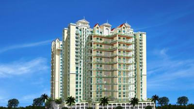 Project Image of 1150 Sq.ft 2 BHK Apartment for buyin Jogeshwari West for 17500000