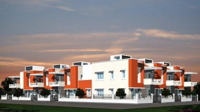 Gallery Cover Pic of Chennai Property RR Villas