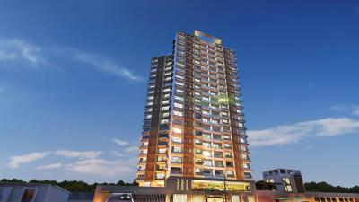 Gallery Cover Pic of Gabadia Gabadia Heights