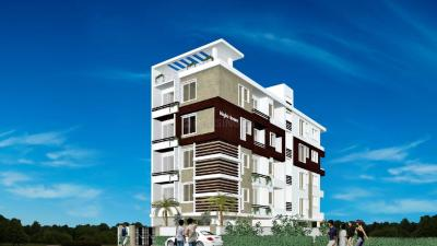 Gallery Cover Pic of Ashvanth Constructions Mayfair Avenues