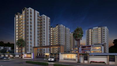 Shilpan Builders Shilpan Onyx