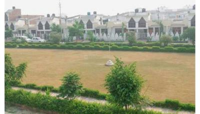 Gallery Cover Image of 1590 Sq.ft 3 BHK Apartment for buy in Maruti City, Kehari for 2749000