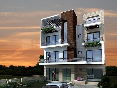 Gallery Cover Pic of 4-Directions Floors - 1